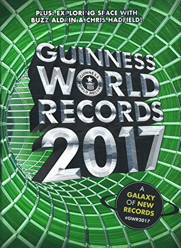 amazon co jp guinness world records 2017 english edition 電子書籍