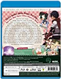 Shining Hearts Complete Collection [Blu-ray] [Import]