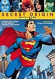SECRET ORIGIN/ストーリー・オブ・DC[DVD]