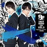 8P ユニットソングCD Vol.3