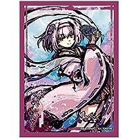 「桜降る代に決闘を」カードスリーブ トコヨ(60枚入り)