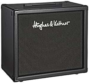 Hughes&Kettner ギターアンプ・キャビネットTubeMeister 112 Cabinet (HUK-TM112)