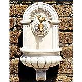 Amazon | イタリア製 壁泉 コルベッチオCOLLEVECCHIO [並行輸入品] | ガーデンオーナメント・置物 www.amazon.co.jp