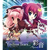 Endless Tears…