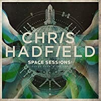 Space Sessions: Songs from a Tin Can