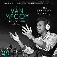 The Sweetest Feeling : A Van McCoy Songbook 1962-1973
