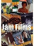 Jam Films2