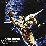 PUMA L'uomo Puma /