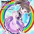 Wake Up,Girls! Character song series久海菜々美