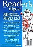 Reader's Digest (US) [US] April 2017 (単号)