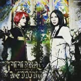 IMMORAL WEDDING/Silent Carnival