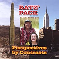 Perspectives By Contrasts