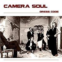 Camera Soul - Dress Code (1 CD)