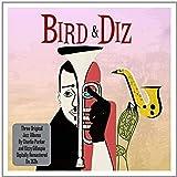 Bird Diz