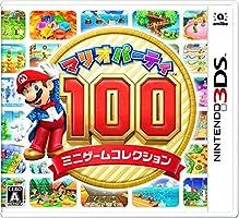 マリオパーティ 3DS 予約 開始に関連した画像-02