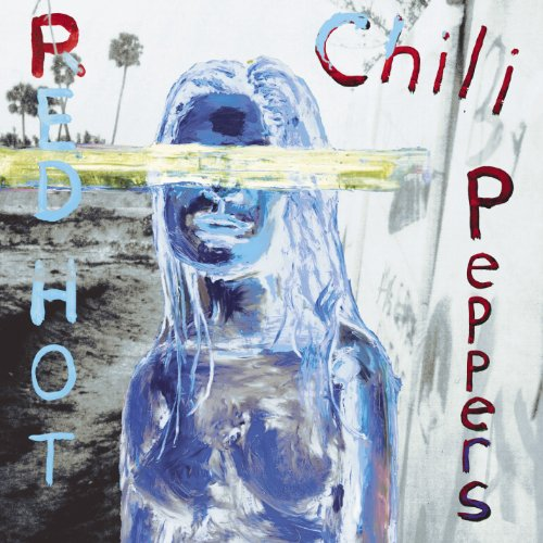 By The Way / Red Hot Chili Peppers