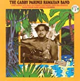 Gabby Pahinui Hawaiian Band Vol.1