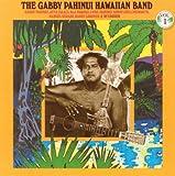 Gabby Pahinui Hawaiian Band Vol.1