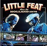 『ラスト・レコード・アルバム』ツアー1976〜ライヴ・アット・ピンクポップ・フェスティバル(DVD+CD)[YMBA-10504][DVD]