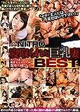 NITRO 寝取られた巨乳妻 BEST [DVD]