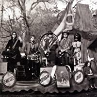 Consolers of the Lonely by Raconteurs (2008-04-15)