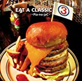 EAT A CLASSIC 3 画像