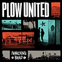 Marching Band [12 inch Analog]