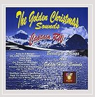 Golden Christmas Sounds