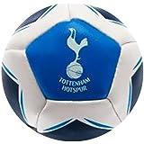 Tottenham Hotspur FC Official Kick N Trick Mini Football