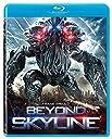 Beyond Skyline / Blu-ray Import