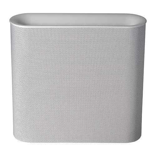 ±0 Air Purifier プラスマイナスゼロ 空気清浄機 [ WHITE / ホワイト ] XQ(中古品)