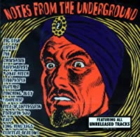Notes From Underground 2