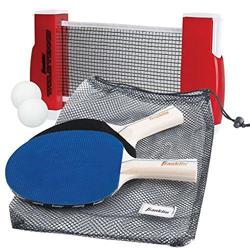 [해외]프랭클린 스포츠 6870 탁구 가게/Franklin Sports 6870 to go table tennis