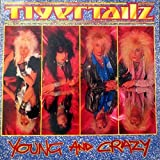 Young And Crazy (1987)