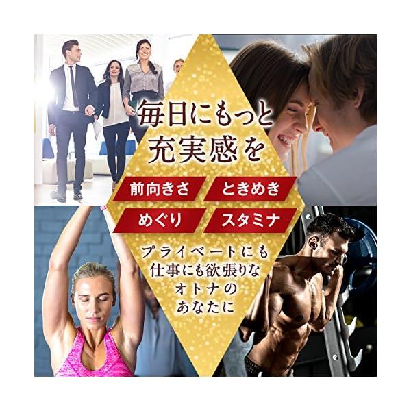 ファイン L-シトルリン 30日分(1日8粒/...の紹介画像2