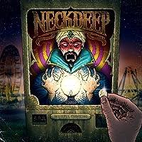 Wishful Thinking by Neck Deep (2014-01-14)