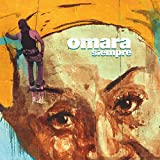 Omara siempre