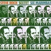 Sextet / 6 Marimbas