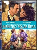 Infinitely Polar Bear / [DVD] [Import]