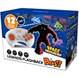 CONSOLE JUST FOR GAMES BLAST FAMILY TAITO FLASHBACK