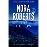 The Hollow: Number 2 in series