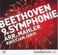Symphony No 9 (2010-07-13)