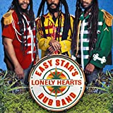 Easy Star's Lonely Hearts Dub Band [アナログ盤/LP+7インチ] (ES1018V)