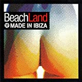 Beachland 2009-Made in Ib