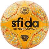 SFIDA(スフィーダ) フットサルボール4号球 INFINITO Ⅱ BSF-IN12