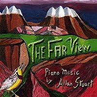 Far View
