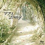 Namy presents ジブリ Lounge