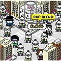 RAP BLEND