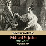 Pride and Prejudice 画像