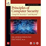 Principles of Computer Security: CompTIA Security+ and Beyond, Fifth Edition